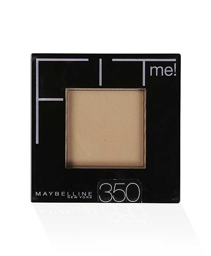 poudre-fit-me-gemey-maybelline-350-caramel