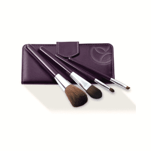 Set Pinceaux Yves Rocher