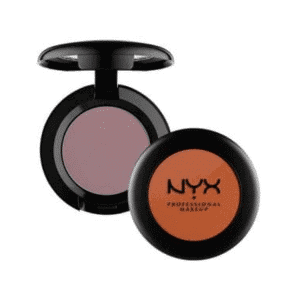 Nyx nude mate shadow