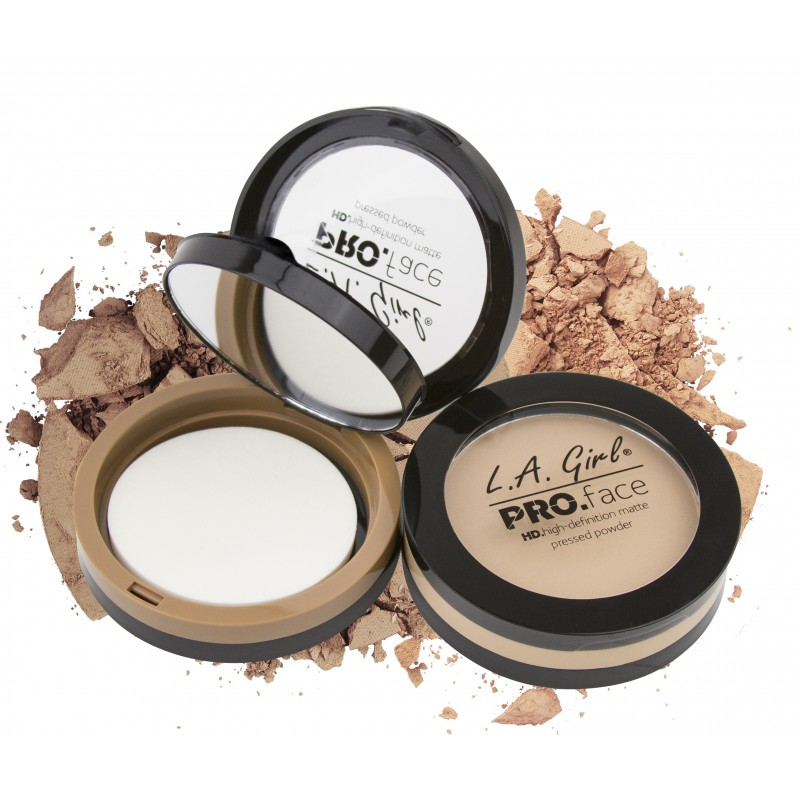 pro-face-matte-prossed-powder