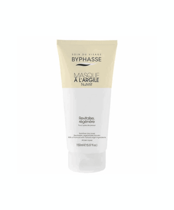 Masque Byphasse