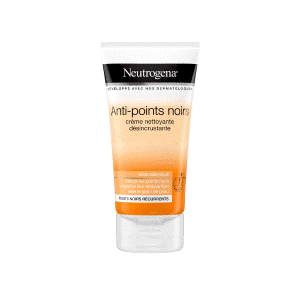 Neutrogena Anti-Points noirs